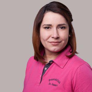 Narina Grigorjan