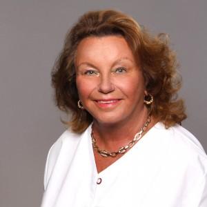 Dr. med. Karin Hasert